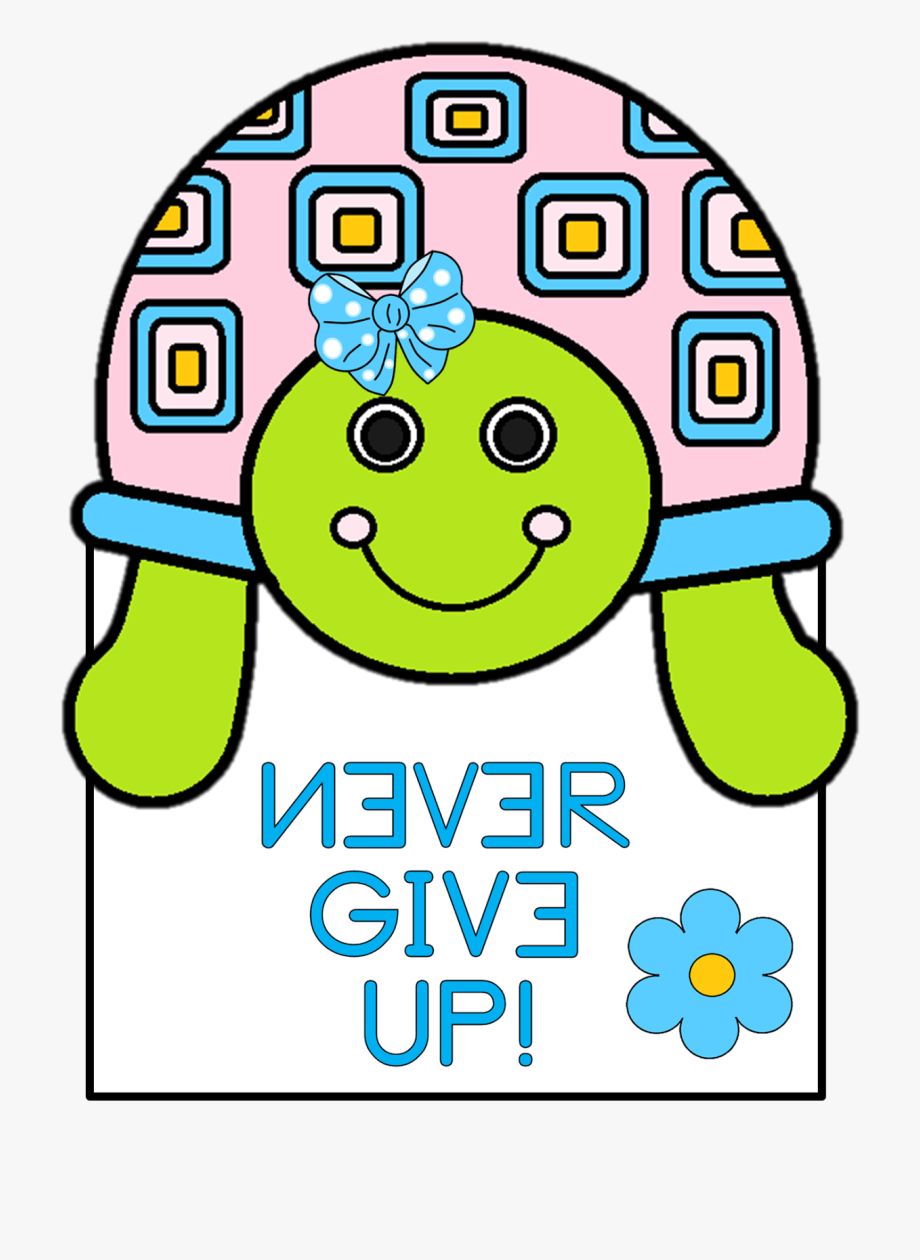 Going Away Party Clip Art My Cute Turtle Clip Art Uypfp1.