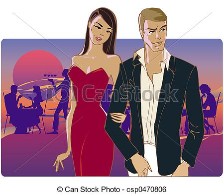 Go out Illustrations and Clipart. 4,822 Go out royalty free.
