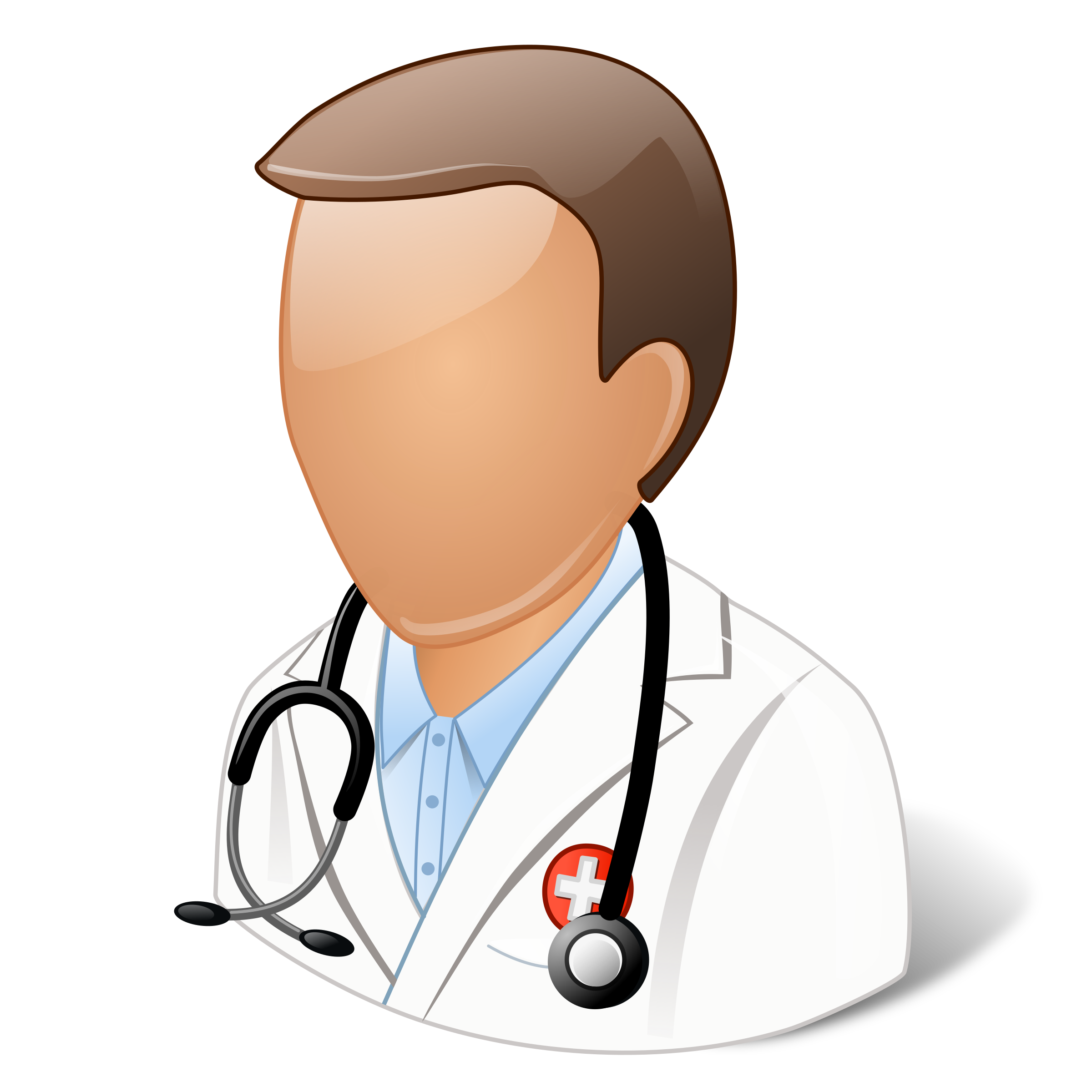 Free Doctor\'s Appointment Cliparts, Download Free Clip Art.
