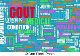 Gout Stock Illustrations. 329 Gout clip art images and royalty.