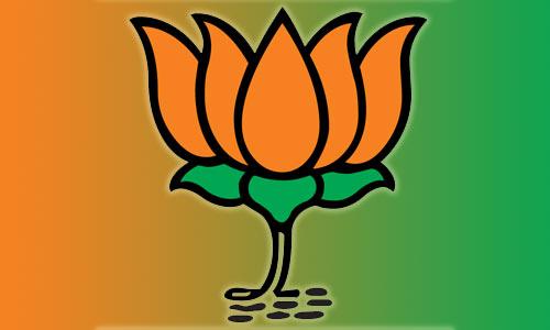 BJP, Hindu organizations plan Belagavi Bandh Belgaum Today.