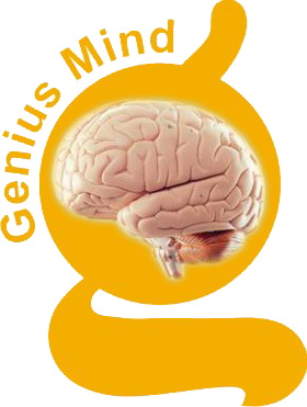 Who is Using Genius Mind.