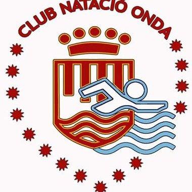 Club Natació Onda (@NatacioOnda).