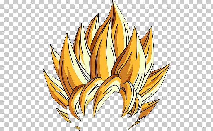 Goku Frieza Vegeta Gohan Super Dragon Ball Z, goku, Goku.