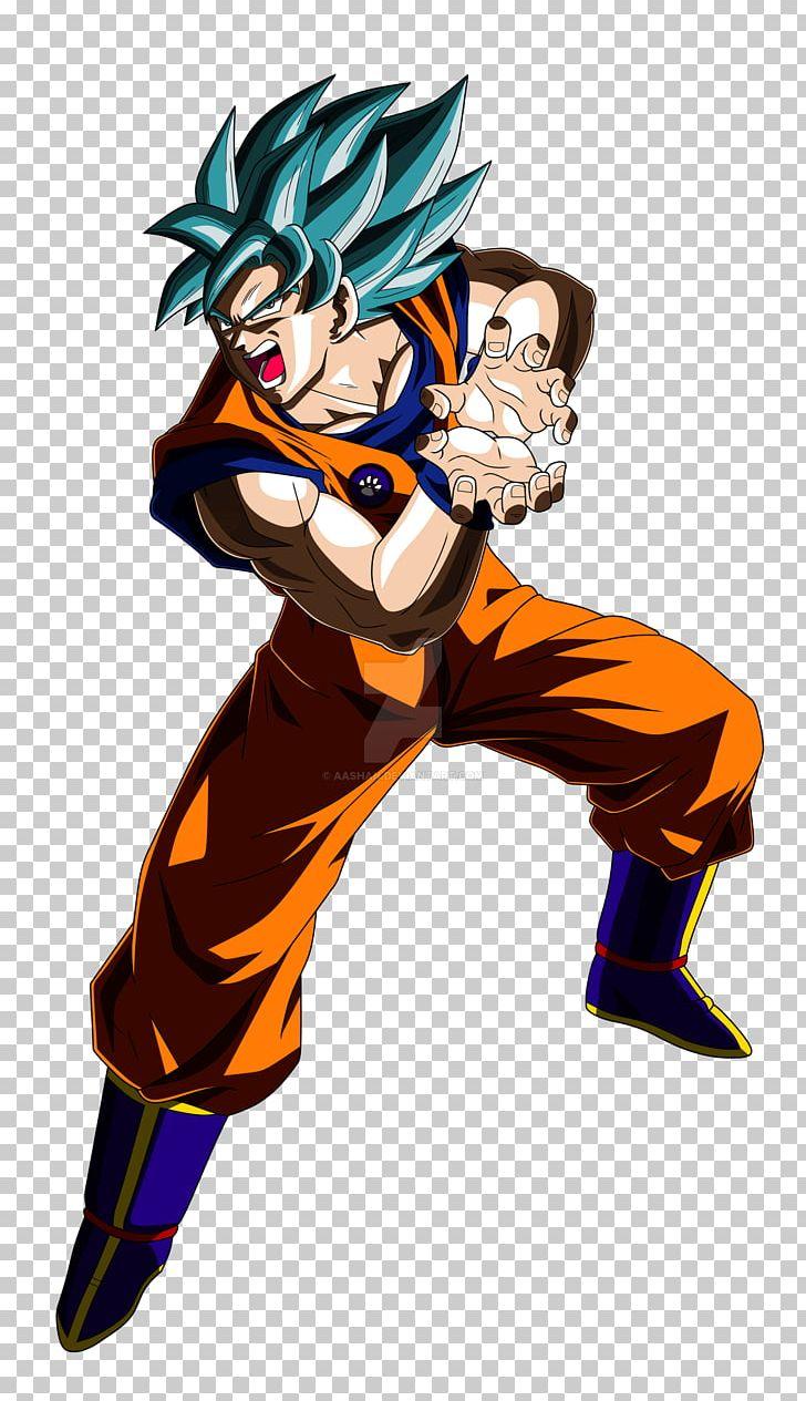 Goku Vegeta Super Saiya Kamehameha Saiyan PNG, Clipart.