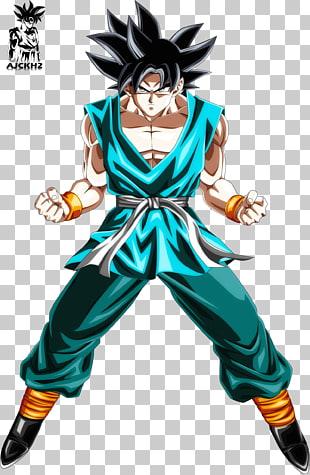 59 goku Ultra Instinct PNG cliparts for free download.
