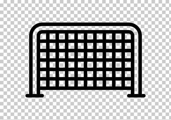 Computer Icons Sport , Gol futebol PNG clipart.