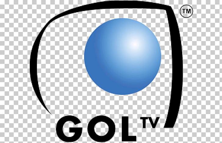 Canal de televisión gol tv cnt sports, zee tv logo PNG.