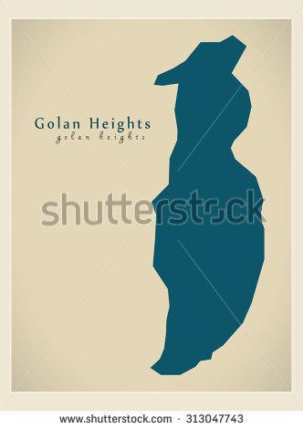 Golan Stock Vectors & Vector Clip Art.