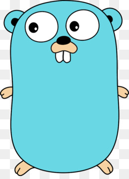 Golang PNG and Golang Transparent Clipart Free Download..