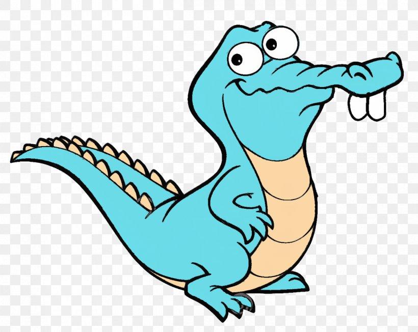 Clip Art Dinosaur Cartoon Line Art, PNG, 1199x954px.