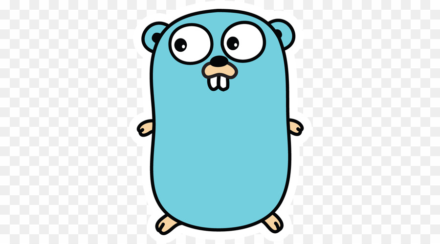 Golang PNG Go String Clipart download.