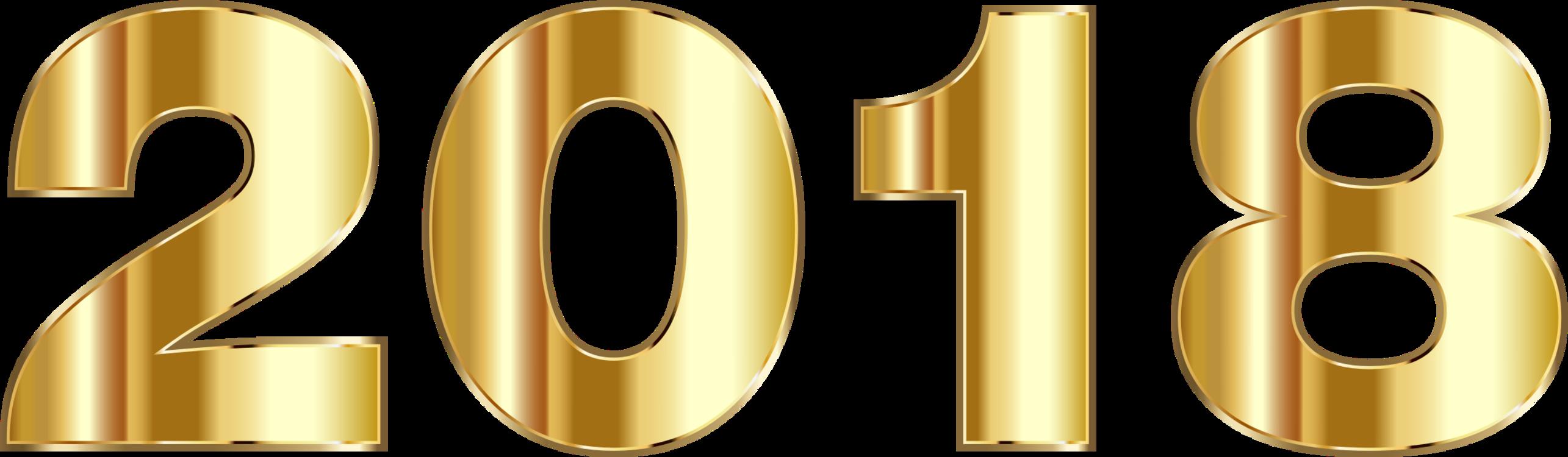 Gold,Text,Symbol PNG Clipart.
