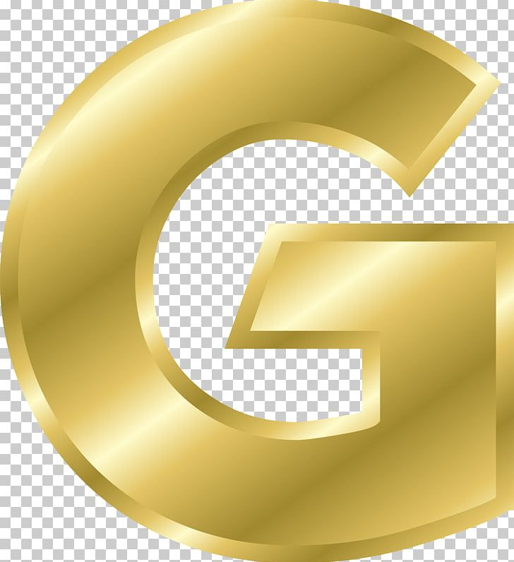 Letter Gold Alphabet PNG, Clipart, Alphabet, Angle, Brass.