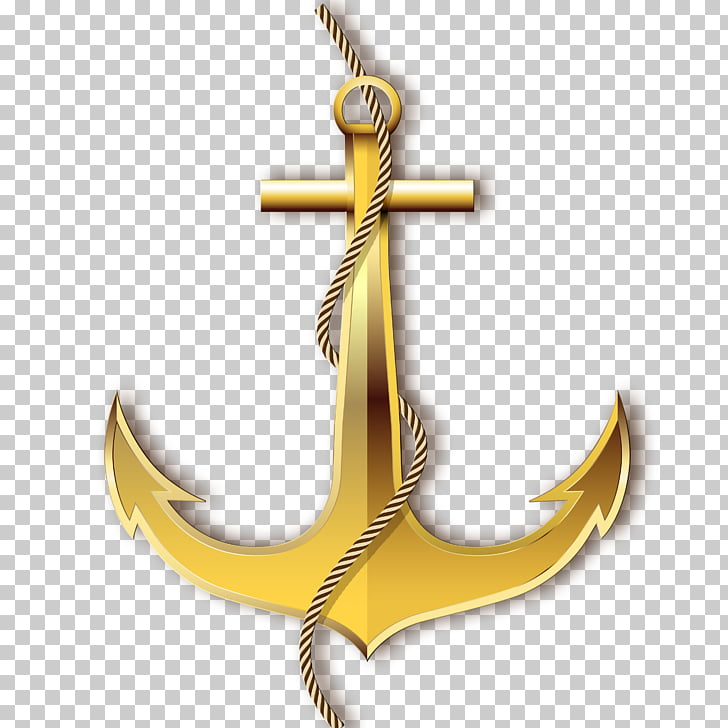 Anchor , Anchors PNG clipart.