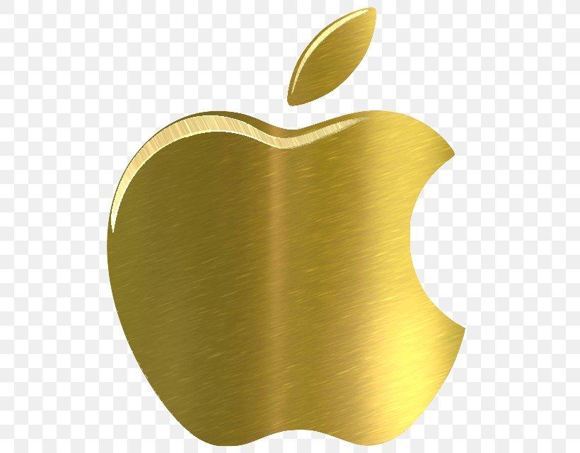 Golden Apple, PNG, 640x640px, Apple, Brass, Computer.