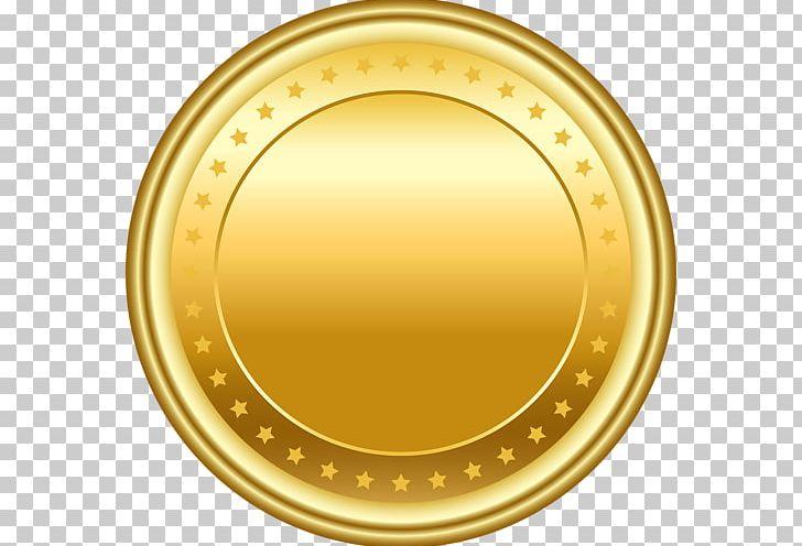 Gold Award PNG, Clipart, Art, Award, Circle, Clip Art.