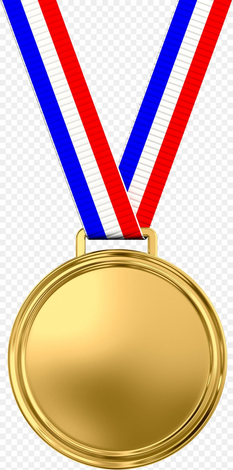 Gold Medal Clip Art, PNG, 955x1920px, Gold Medal, Award.