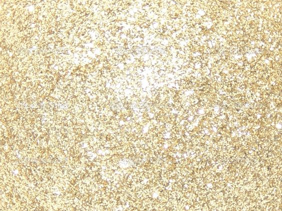Gold background glitter — Stock Photo © mereutaadi #16776727.