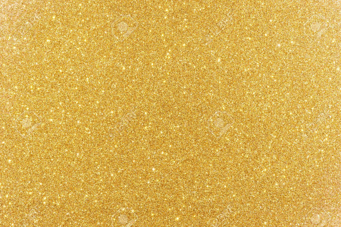 Golden Background Clipart Clipground