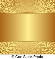 Gold background Illustrations and Stock Art. 387,360 Gold.