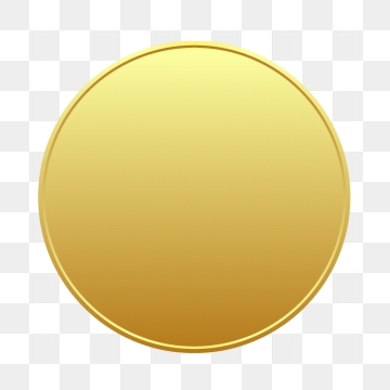 Gold Badge Png, Vector, PSD, and Clipart With Transparent Background.
