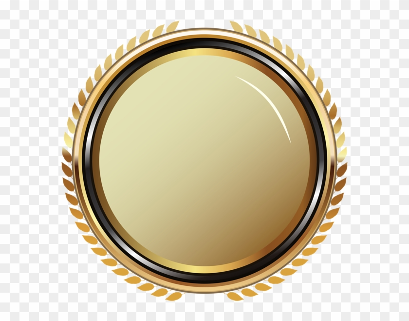 Gold Clipart Png.