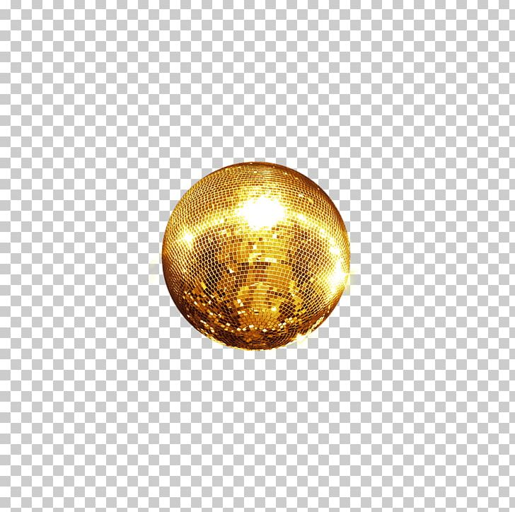 Light Gold Party Gold Party PNG, Clipart, Ball, Brass, Christmas.