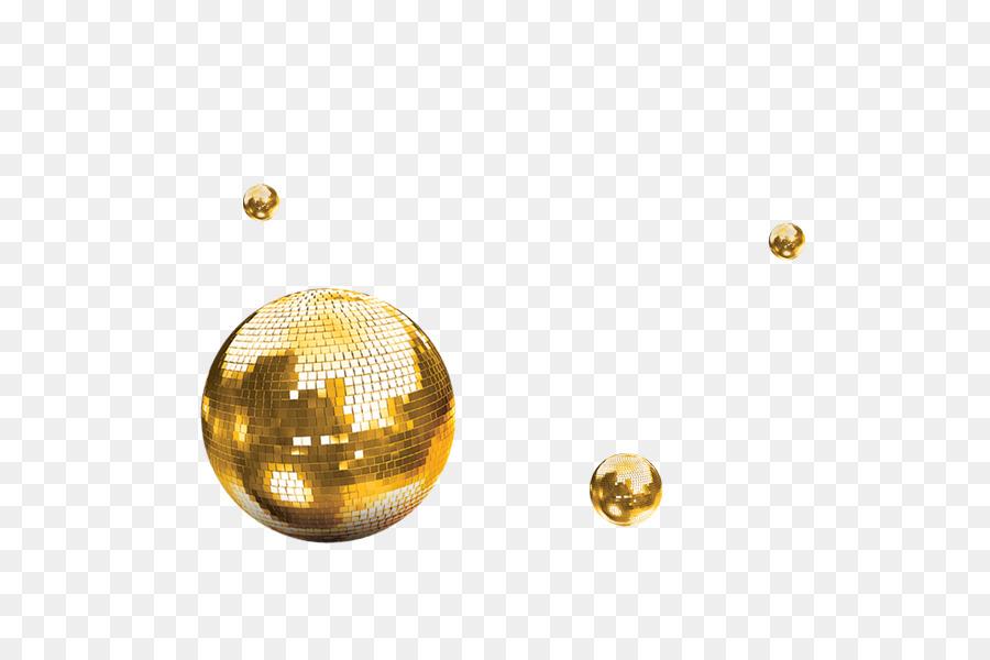 Gold Bar png download.