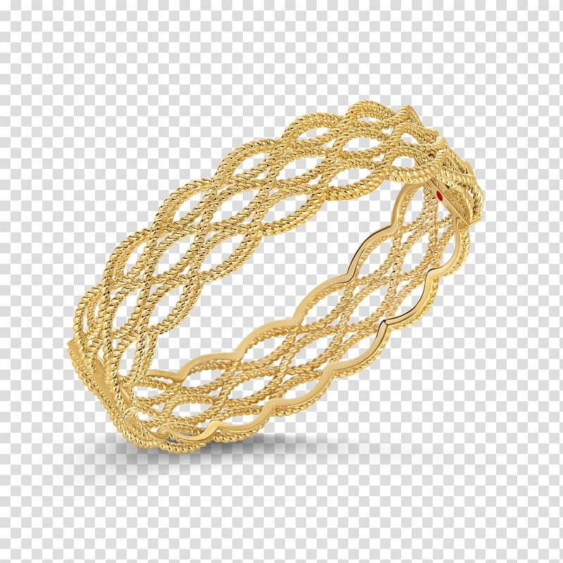 Jewellery Bangle Earring Bracelet Gold, jewelry transparent.