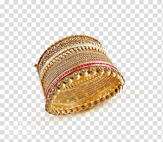 Bangle Jewellery Jewelry design Bracelet Gold, Jewellery.