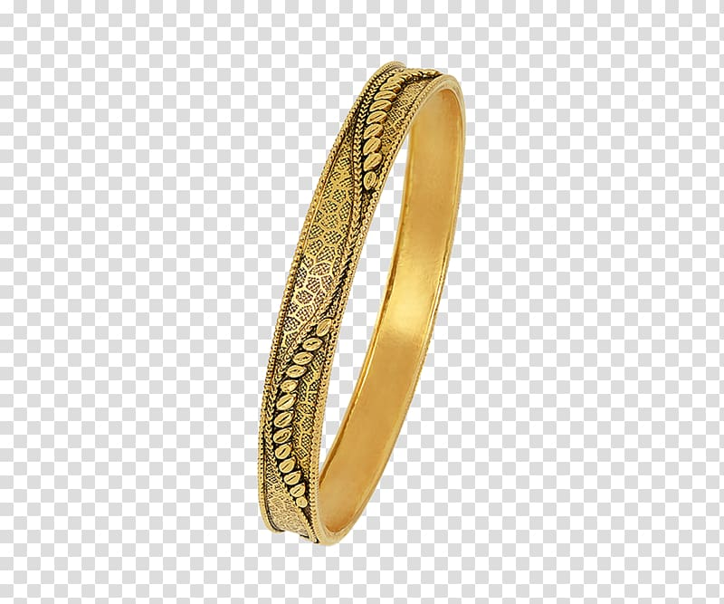 Bangle Jewellery Gold Bracelet Ring, Jewellery transparent.