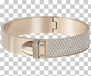 Bangle Swarovski AG Bracelet Jewellery Online shopping.