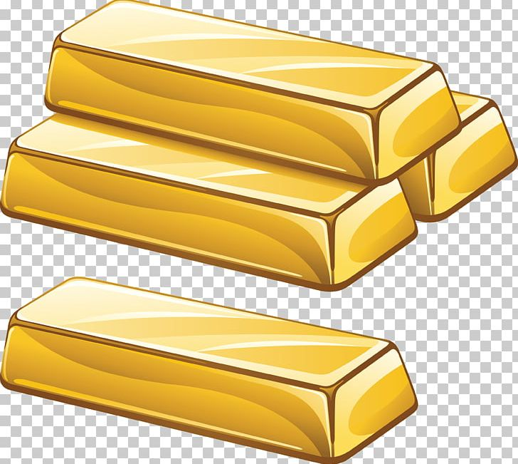 Gold Bar Ingot PNG, Clipart, Angle, Biscuit, Coin, Food.