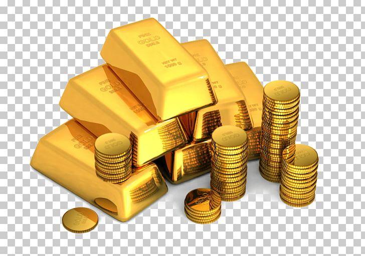 Gold Bar Gold Coin Bullion PNG, Clipart, Bars, Brass, Bullion Coin.