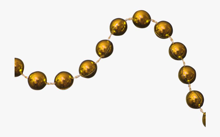 Light Clipart Gold String.