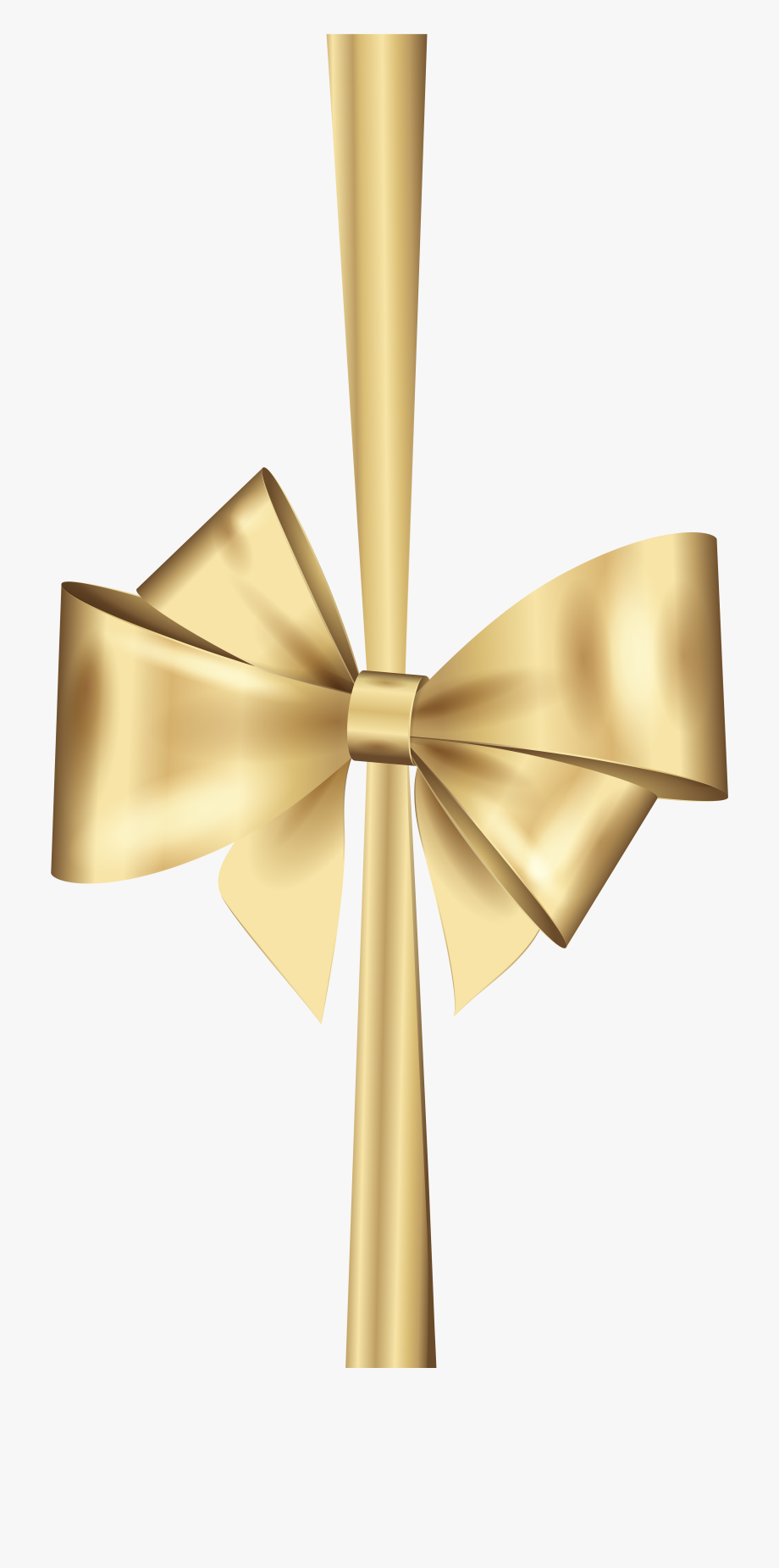 Bow Png Transparent.