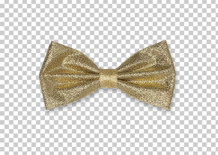 Bow Tie Necktie Gold Scarf Party PNG, Clipart, Bow Tie.