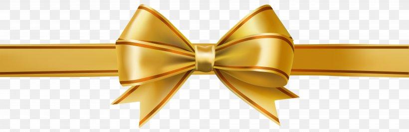 Ribbon Clip Art, PNG, 8000x2604px, Ribbon, Bow Tie, Gift.