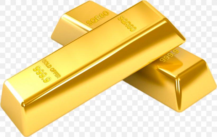 Gold Bar Clip Art, PNG, 1436x910px, Gold, Bullion, Drawing.
