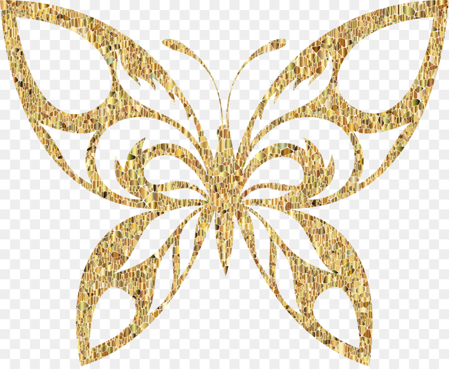 Gold Jewellery clipart.