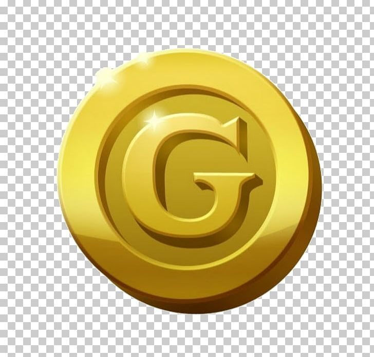 Altyn Odnoklassniki Gold Like Button Game PNG, Clipart.