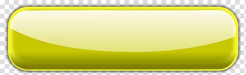 Gold Button , Button transparent background PNG clipart.