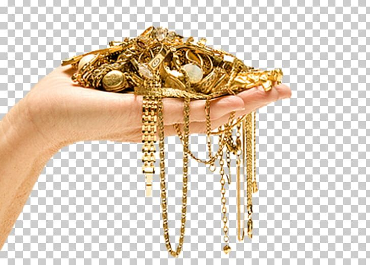 Buy Gold Donefectivo.com Jewellery Price Bitxi PNG, Clipart.