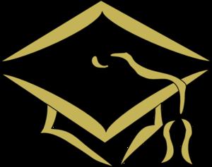 Class Of 2013 Graduation Cap Clip Art at Clker.com.