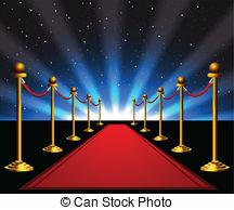 Stars opera Illustrations and Clipart. 313 Stars opera royalty.