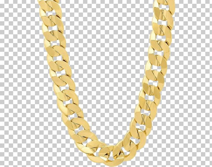 Gold Chain PNG, Clipart, Blingbling, Body Jewelry, Chain, Clip Art.
