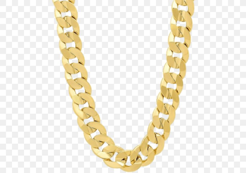 Gold Chain Clip Art, PNG, 480x578px, Gold, Blingbling, Body.