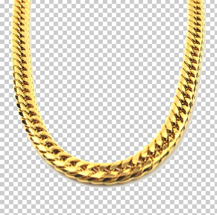 The Gold Gods Chain Jewellery Necklace PNG, Clipart, Body.