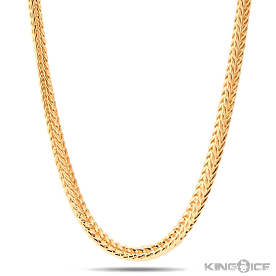 Portable Network Graphics Clip art Gold Jewellery Necklace.